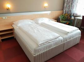 Parkhotel Krems, Hotel in Krems an der Donau