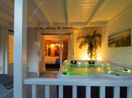 B&B Bed & Sauna, hotel dicht bij: station Zutphen, Zutphen