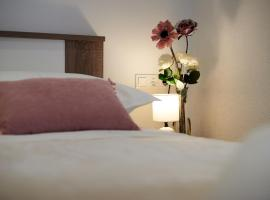 Apartman Marija, luxury hotel in Trogir