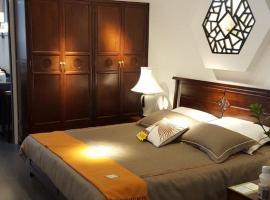 Juba Oscar Hotel, accommodation in Juba