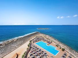THB Sur Mallorca, hotel en Colonia de Sant Jordi