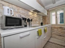 Studio Coccolina, hotel in Rovinj
