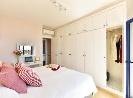 Villa Feliz 128, hotel in Meloneras