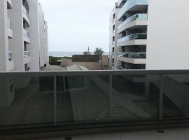 Arraial do Cabo - Le Bon Vivant 201, apartamento en Arraial do Cabo
