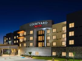 The 10 Best Hotels With Jacuzzis In Katy Usa Booking Com