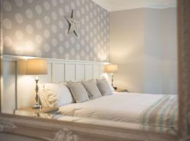 George Hotel, Best Western Signature Collection, hotel near Norwich Cathedral, Norwich