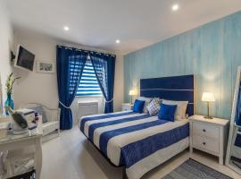 Suites @ Portarade, hotel near Arade Congress Centre, Ferragudo
