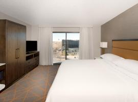 Embassy Suites Denver - Tech Center North, hotel near University of Denver, Denver