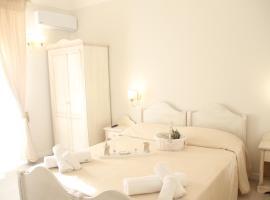 B&b Cityfair, hotel accessibile a Catania