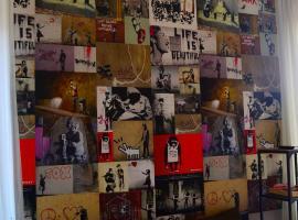 10 geriausių nakvynės namų Genujoje, Italijoje   gameblog.lt