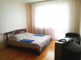 АПАРТцентр, апартаменты/квартира в Орле