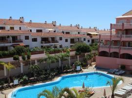 Marola Park, hotel near Parque Santiago 6 Shopping Centre, Playa de las Americas