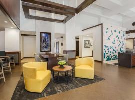 Hyatt Place Dallas/Grapevine, Hotel in Grapevine