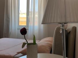 Suites Cinque Terre, B&B in La Spezia