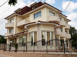 """Къща за гости """"Вилислава"""", частна квартира във Велинград"""