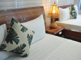 Hue Sweethouse Homestay, hotel in Hue