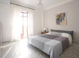 Ciraccio Apartments, self catering accommodation in Procida
