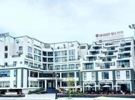 Dragon Sea Hotel, khách sạn ở Sầm Sơn