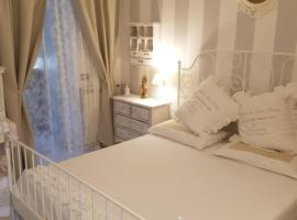 La Cameretta, hotel near Aragonese Castle, Ischia