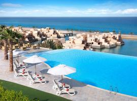 The Cove Rotana Resort - Ras Al Khaimah, resort in Ras al Khaimah