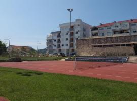 HORIZONS (horizonti)****, hotel in Trebinje