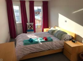 Cheltenham Homestay, vacation rental in Cheltenham