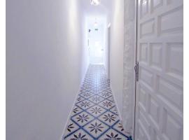 Casa Lagunera, hotel in zona Aeroporto di Tenerife Norte - TFN,