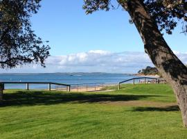 NRMA Phillip Island Holiday Park, vacation rental in Cowes