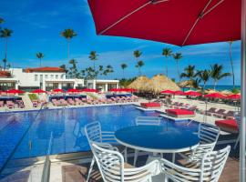 Royalton Bavaro Resort & Spa - All Inclusive, resort in Punta Cana