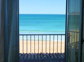 Hotel Sa Roqueta Can Picafort, hostal o pensión en Can Picafort