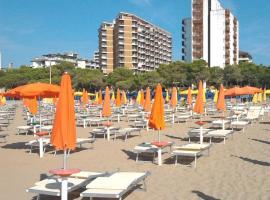 Куплю аппартаменты линьяно италия купить жилье в испании отзывы