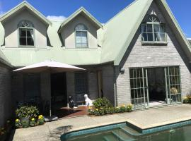 Hidden Gem, vacation rental in Auckland