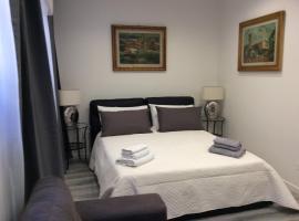 Granduca, appartamento a Bologna