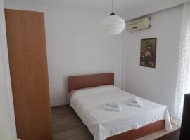 Studio Anna Veria Center, hotel in Veria