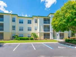 Stunning Condo, apartment in Kissimmee