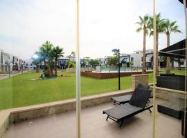 BEST HOUSE OASIS BEACH 137, hotel near Zenia Boulevard Shopping Centre, Orihuela Costa