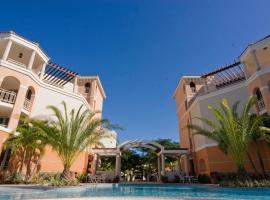 Rincon Beach Resort, hotel in Rincon