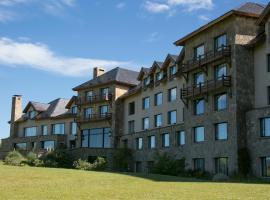 Loi Suites Chapelco Hotel, hotel in San Martín de los Andes