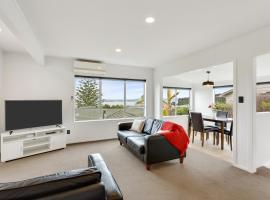 Birkenhead Beauty, vacation rental in Auckland