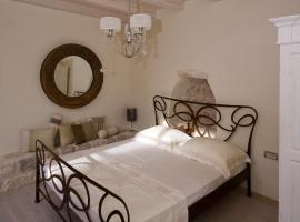 Roko House, hotel in Dubrovnik