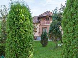 Apartment Ivan & Iva, apartment in Gornji Vaganac