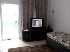 Apartamento Exclusivo - Hospedes, hotel near Boa Vista Hill, Joinville