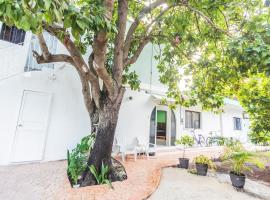 Cozumel - Av 25 Apartments, apartment in Cozumel