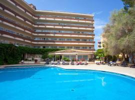 Ipanema Park, hotel in El Arenal
