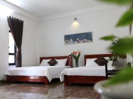 Khanh's Home, hotel near Minh Mang Tomb, Hue