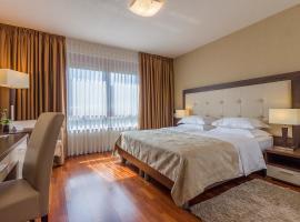 Hotel Degenija, boutique hotel in Seliste Dreznicko