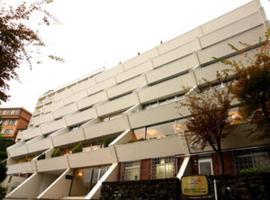 아타미 아타미역 근처 호텔 브리즈베이 시사이드 리조트 아타미