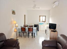 Residence Fitini, apartment in Ouagadougou