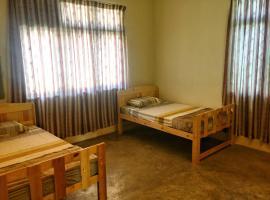 Little Cozy Homestay, homestay in Kota Bharu