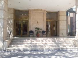 Millennium Departamento en Mendoza, serviced apartment in Mendoza